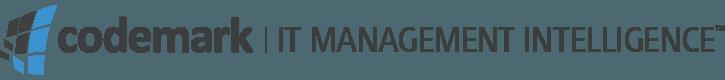 Codemark Corporation Logo